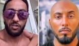 Lacrim menace le blogueur Marc Blata au sujet du trading, ce dernier lui répond (Vidéo)
