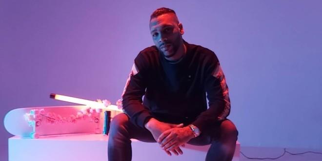 Vincelar, un rappeur aux multiples facettes musicales sort son puissant clip ''Romper'' (Clip Officiel)