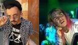 Bigflo a débarqué sur le live de 6ix9ine et a essayé de se faire connaitre