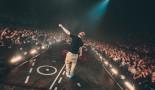 Les concerts et festivals de plus de 5000 personnes reprendront dés septembre !
