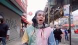 6ix9ine se fait attaquer dans les rues de New York pour la première fois (Vidéo)