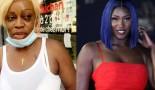 Aya Nakamura a frappé Grace Mbizi ? La chanteuse répond aux accusations de la femme