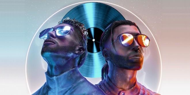 L'album de PNL ''Deux Frères'' est certifié disque de diamant