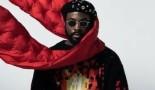Damso a placé tous les morceaux de ''QALF'' dans le TOP 200 Monde Spotify