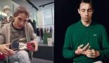 Moha La Squale, Roméo Elvis : Lacoste met fin à sa collaboration avec les deux rappeurs