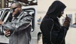 Gims balance un nouveau titre rap ''Immortel'' avec quelques punchlines adressées à Booba