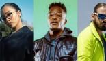 SCH, Shay et Niska réunis dans un jury de concours de rap sur Netflix