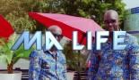 Agents Malfrats lancent le très dansant ''Ma Life''