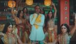 Guizmo lance ''Lycamobile'', un titre à la sauce indienne !