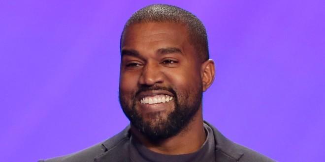 Kanye West veut acheter Universal Music
