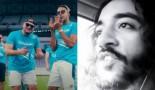 ''Gouvernement organisé'' le remix hilarant de ''Bande Organisée'' spécial couvre feu (Vidéo)