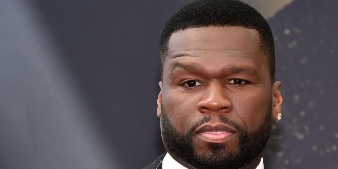 50 Cent a refusé 1 million de dollars pour soutenir Trump