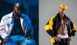 Booba tease la sortie de son nouvel album ''Ultra'' en clashant Gims