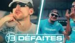 Un supporter chambre l'OM avec ''13 défaites d'affilée'' un remix de ''Bande Organisée'' (Vidéo)