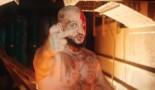 Seth Gueko revient très énervé tel un ''Kratos'' dans son nouveau clip