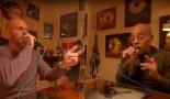 IAM lâche une version live de son morceau classique ''Demain c'est loin'' (Vidéo)