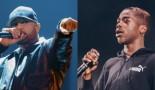 Booba balance ''Kabila'' son morceau en featuring avec MHD (Son)