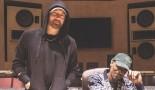 Snoop Dogg confirme la fin de son clash avec Eminem