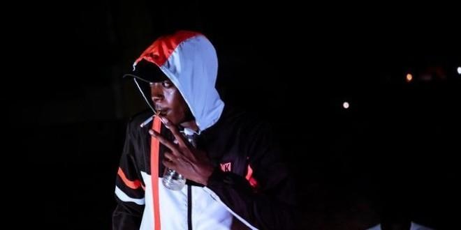 Lasseu revient avec le banger ''Je rap dans les temps'' (Clip Officiel)