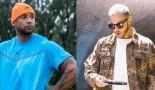 Dj Snake avoue qu'il ne connait pas les rappeurs français, Booba l'allume sur twitter !