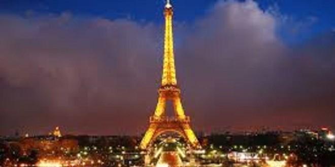 Paris est la ville la plus dangereuse de France