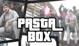 Raykko revient son nouveau clip ''Pasta Box''(Clip Officiel)