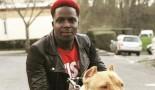 ''Le méchant aux cheveux rouges'' connu dans les clips de PNL, a été victime de tirs d'arme à feu