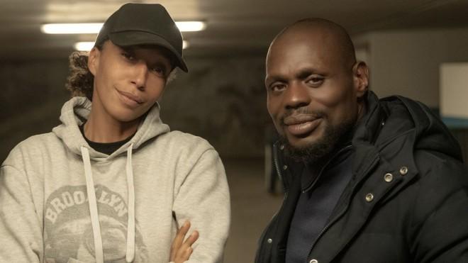 Découvrez ces 12 rappeurs français devenus acteurs !