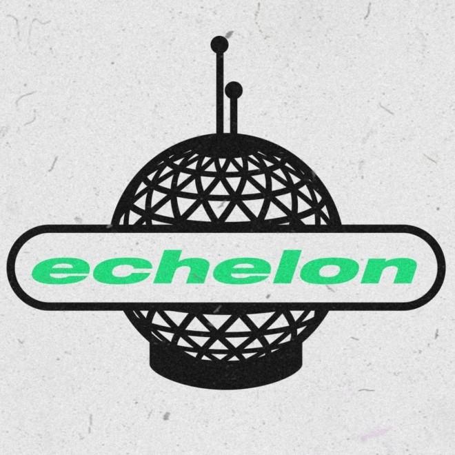 """Vald vous présente son propre label """"Echelon Music"""" !"""