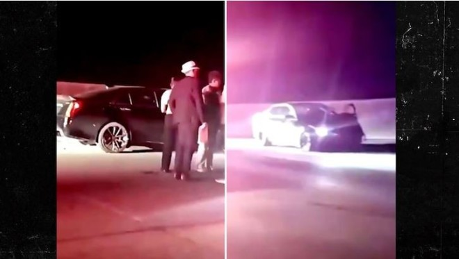 La scène du rap US de nouveau en deuil : un autre rappeur tué par balles